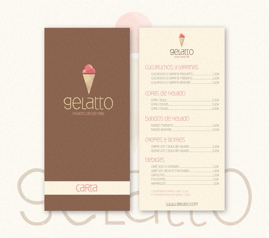 carta.gelatto