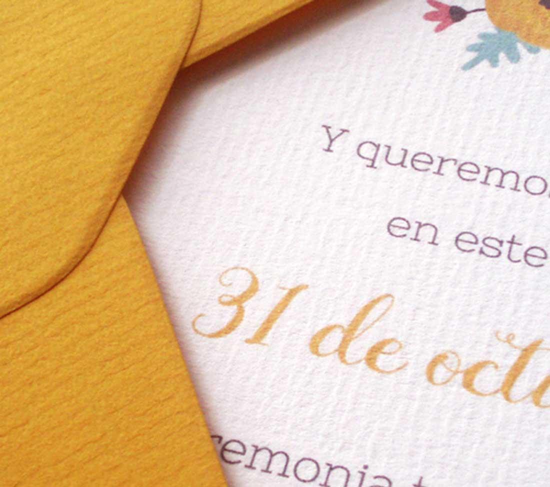 invitacion.autumn