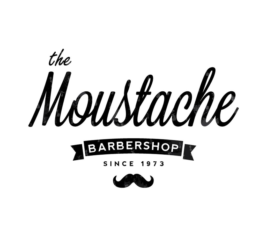 logo.moustache