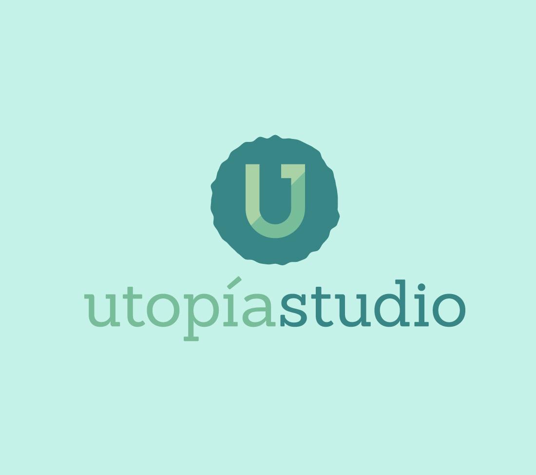 logo.utopia.studio