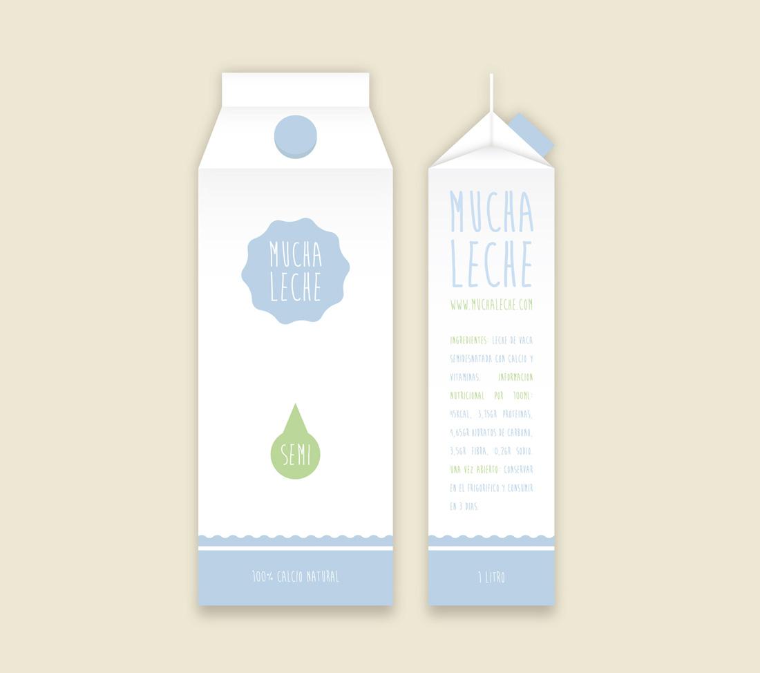 mucha.leche.azul