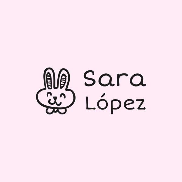 sello_ropa_conejo