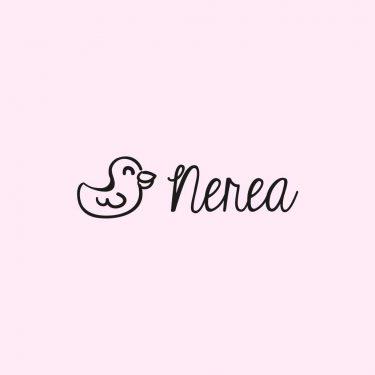 sello_ropa_patito_2