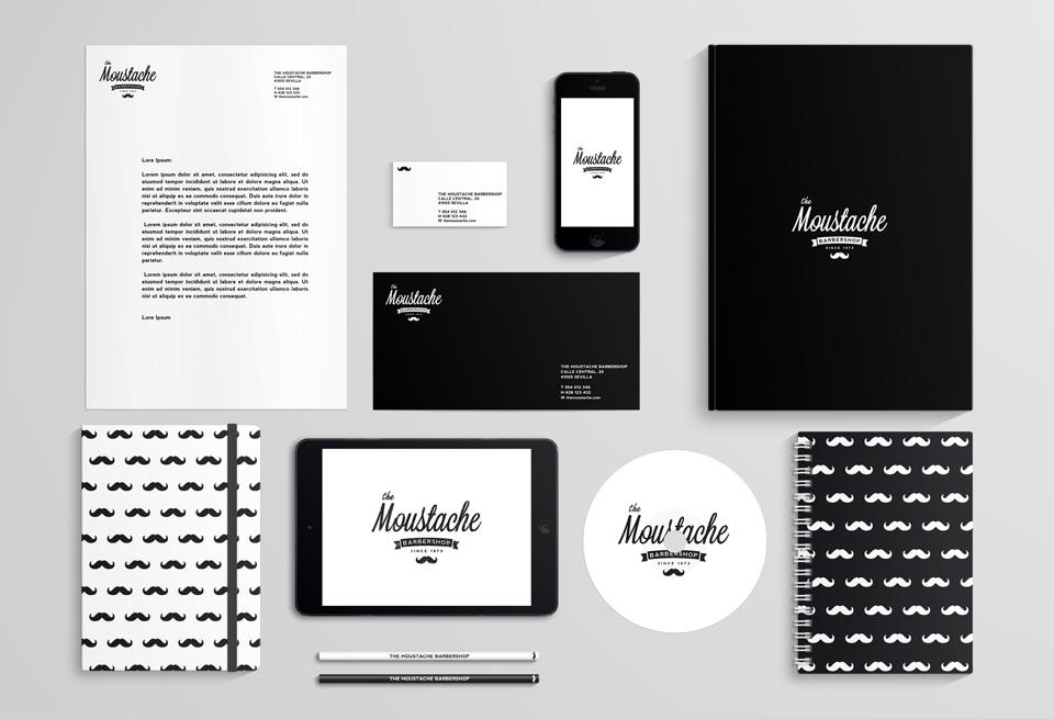 Diseño-grafico-servicios