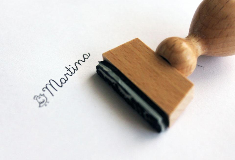 Sellos-personalizados-servicios