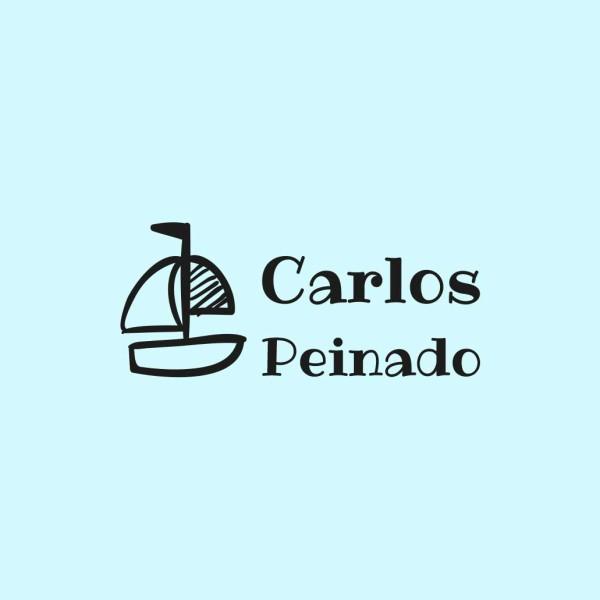 sello_ropa_barco
