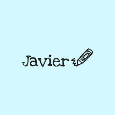 sello_ropa_crayon_2