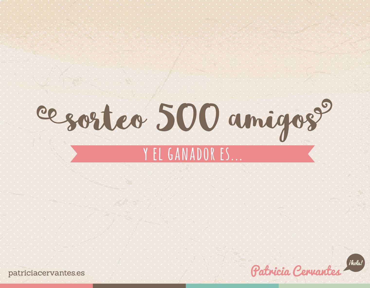 ganador_sorteo_500_amigos