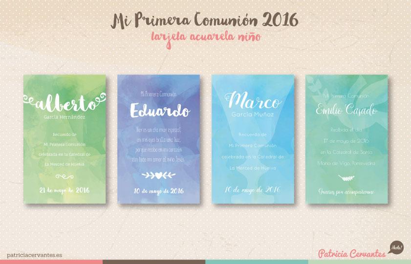 tarjetas_acuarela_niño