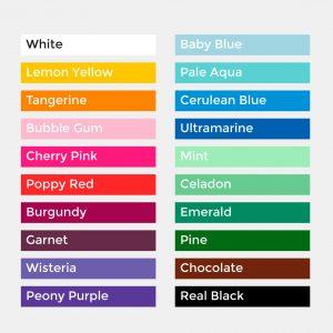 colores-versacraft-tinta-textil