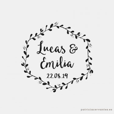 sello_boda_florencia