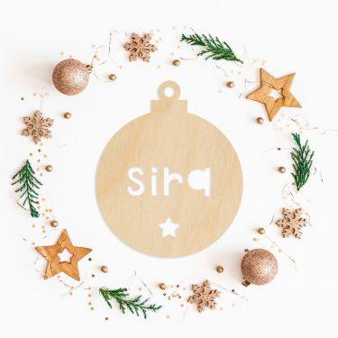 Decoracion-Navidad-Bola-Personalizada-Troquelada-2