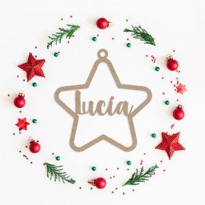 Decoracion-Navidad-Estrella-Personalizada-Madera-1