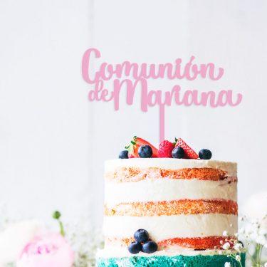 Cake-Topper-Personalizado-Comunion-Nombre