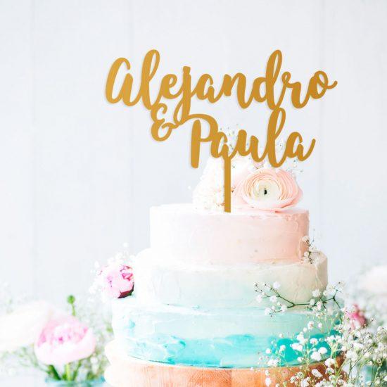Cake-Topper-Script