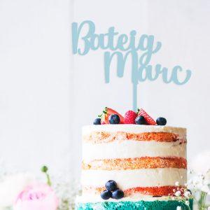 Cake-Topper-Bateig-Nombre