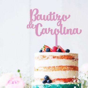 Cake-Topper-Bautizo-Nombre