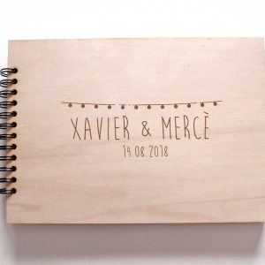 Libro-firmas-boda-madera-espiral-2
