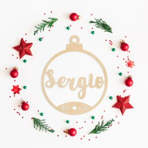 Decoracion-Navidad-Bola-Personalizada-Madera-Deco-2