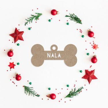 Decoracion-Navidad-Madera-Hueso-1