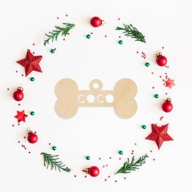 Decoracion-Navidad-Madera-Hueso-2