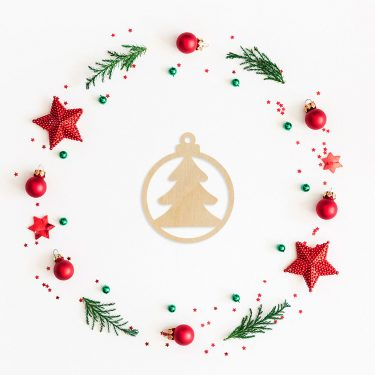 Decoracion-Navidad-Mini-Arbol-Madera-2