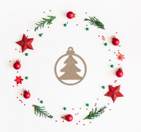 Decoracion-Navidad-Mini-Arbol-Madera