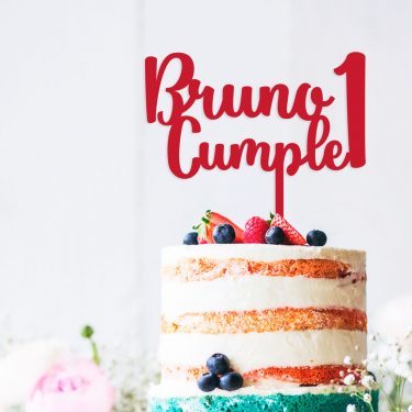 Cake-Topper-Cumple