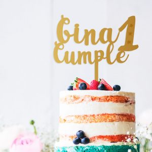 Cake-Topper-Cumple-Estrellas