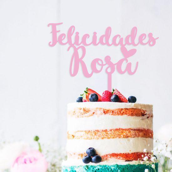 Cake-Topper-Felicidades-Nombre-Corazon