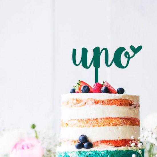 Cake-Topper-Cumple-Uno