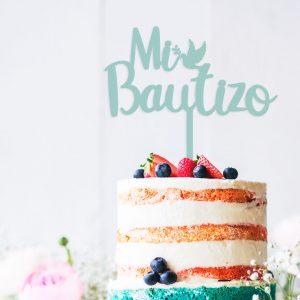 Cake-Topper-Mi-Bautizo