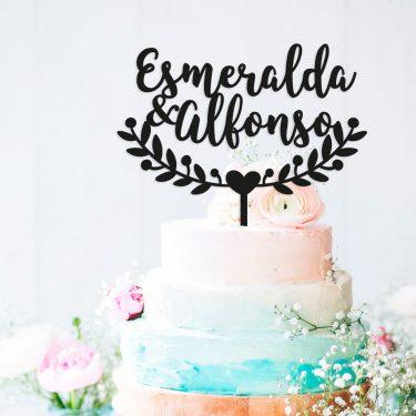 Cake-Topper-Ramitas