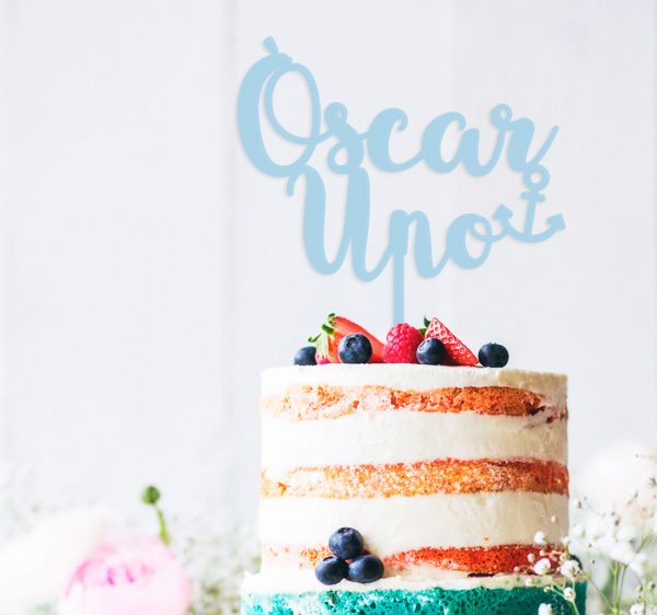 Cake-Topper-Ancla