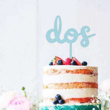 Cake-Topper-Dos