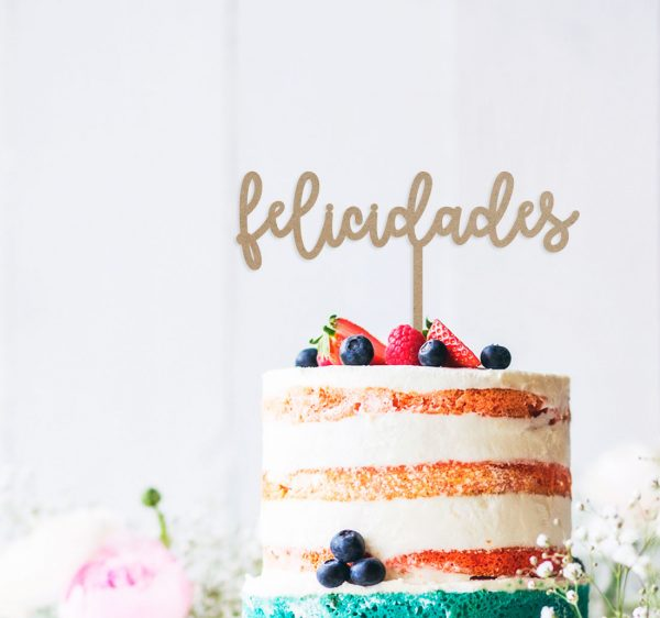 Cake-Topper-Felicidades
