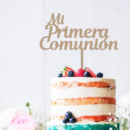 Cake-Topper-Mi-Primera-Comunion-2