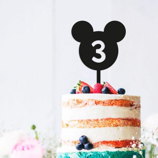 Cake-Topper-Orejas