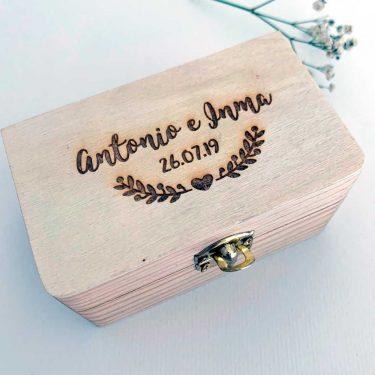 caja-madera-personalizada