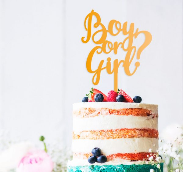 Cake-Topper-Boy-or-Girl