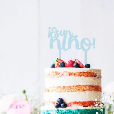 Cake-Topper-Es-un-nino
