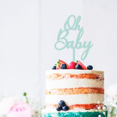 Cake-Topper-Oh-Baby