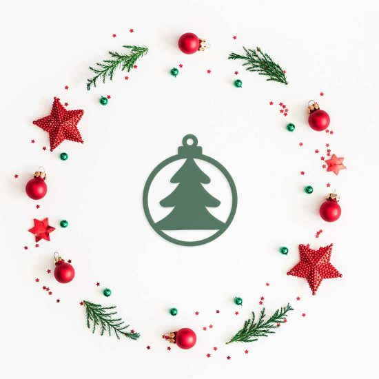 Decoracion-Navidad-Mini-Pino-Metacrilato
