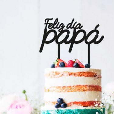 Cake-Topper-Papa