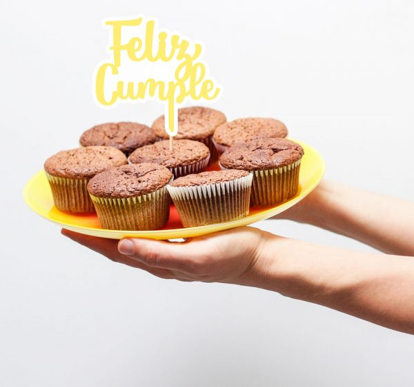 Recortable-FelizCumple