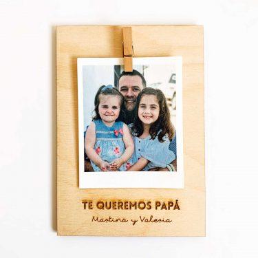 portafoto-madera-m