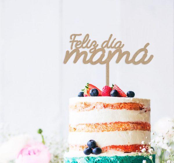 Cake-Topper-mama