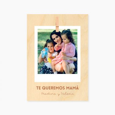 Portafoto-mama-M