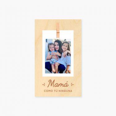 Portafoto-mama-S