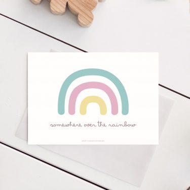 descargable-rainbow